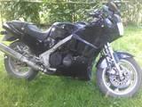 Мотоцикли Kawasaki, ціна 25000 Грн., Фото