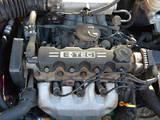 Daewoo Lanos, ціна 62000 Грн., Фото