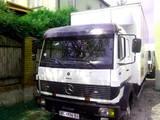 Перевозка грузов и людей Доставка хрупких и деликатных грузов, цена 6 Грн., Фото