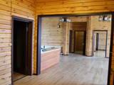 Дома, хозяйства Днепропетровская область, цена 3300000 Грн., Фото