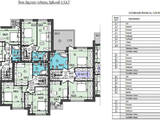 Дома, хозяйства Львовская область, цена 1737000 Грн., Фото