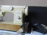 Бытовая техника,  Чистота и шитьё Швейные машины, цена 700 Грн., Фото