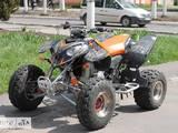 Квадроцикли Polaris, ціна 42000 Грн., Фото
