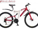 Велосипеды Горные, цена 3800 Грн., Фото