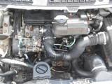 Peugeot Другие, цена 5650 Грн., Фото