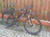 Велосипеды Горные, цена 8000 Грн., Фото