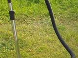 Бытовая техника,  Чистота и шитьё Пылесосы, цена 160 Грн., Фото