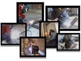 Строительные работы,  Строительные работы, проекты Сварочные работы, Фото
