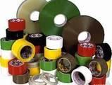 Інструмент і техніка Упаковка й фасувальне обладнання, ціна 75 Грн., Фото
