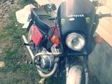 Мотоцикли Іж, ціна 4400 Грн., Фото