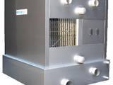 Инструмент и техника Продуктовое оборудование, цена 100000 Грн., Фото
