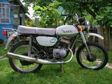 Мотоцикли Мінськ, ціна 5000 Грн., Фото