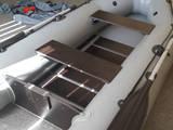 Лодки резиновые, цена 4980 Грн., Фото