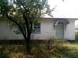 Дома, хозяйства Ровенская область, цена 55000 Грн., Фото
