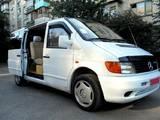 Аренда транспорта Для свадеб и торжеств, цена 150 Грн., Фото