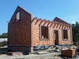 Будівельні роботи,  Будівельні роботи Кладка, фундаменти, ціна 100 Грн., Фото