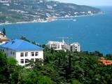 Квартиры АР Крым, цена 2964000 Грн., Фото