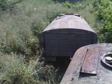 Інструмент і техніка Ємності для зберігання рідин, ціна 7000 Грн., Фото