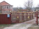 Будинки, господарства Дніпропетровська область, ціна 271500005 Грн., Фото