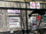 Офіси Київ, ціна 2500 Грн./мес., Фото
