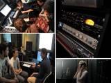 Курси, освіта,  Музичне навчання та спів Різне, ціна 1000 Грн., Фото