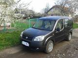 Fiat Doblo, ціна 129000 Грн., Фото