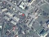 Земля и участки Ровенская область, цена 11 Грн., Фото