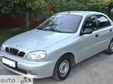 Daewoo Lanos, ціна 1000 Грн., Фото