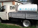 Молоковози, ціна 47000 Грн., Фото