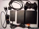 Комп'ютери, оргтехніка,  Комп'ютери Ігрові приставки, ціна 650 Грн., Фото