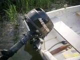 Човни моторні, ціна 4000 Грн., Фото