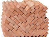 Стройматериалы Цемент, известь, цена 800 Грн., Фото