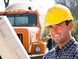 Будівельні роботи,  Будівельні роботи Демонтажні роботи, ціна 200 Грн., Фото