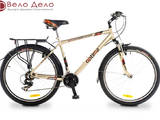 Велосипеди Гірські, ціна 2790 Грн., Фото