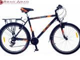 Велосипеды Горные, цена 2790 Грн., Фото