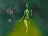 Skoda Octavia, цена 150000 Грн., Фото