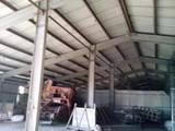 Приміщення,  Ангари Житомирська область, ціна 350000 Грн., Фото