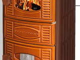 Стройматериалы Мягкая кровля, цена 5200 Грн., Фото