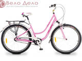 Велосипеди Жіночі, ціна 3000 Грн., Фото