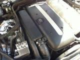 Запчасти и аксессуары,  Mercedes E320, цена 10000 Грн., Фото