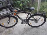 Велосипеды Комфортные, цена 2500 Грн., Фото