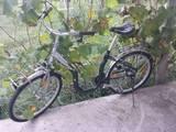 Велосипеди Комфортні, ціна 2500 Грн., Фото