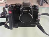 Фото и оптика Плёночные фотоаппараты, цена 5000 Грн., Фото