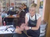 Курси, освіта Курси перукарів, ціна 1500 Грн., Фото