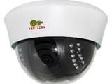 Video, DVD Видеокамеры, цена 320 Грн., Фото