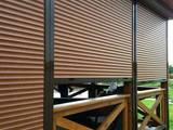 Строительные работы,  Окна, двери, лестницы, ограды Окна, цена 550 Грн., Фото
