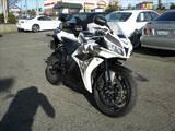 Мотоцикли Honda, ціна 15000 Грн., Фото