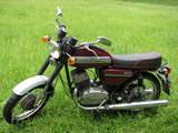 Мотоциклы Jawa, цена 6500 Грн., Фото