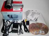 Video, DVD Видеокамеры, цена 1200 Грн., Фото