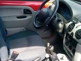 Renault Kango, ціна 6500 Грн., Фото